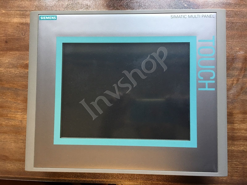6AV6643-0CD01-1AX1 - Industry Support Siemens