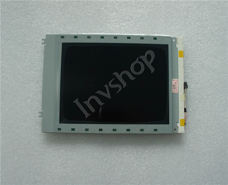 Hosiden STN LCD Screen Display Panel 640*480 HDM6448-S-9JWF