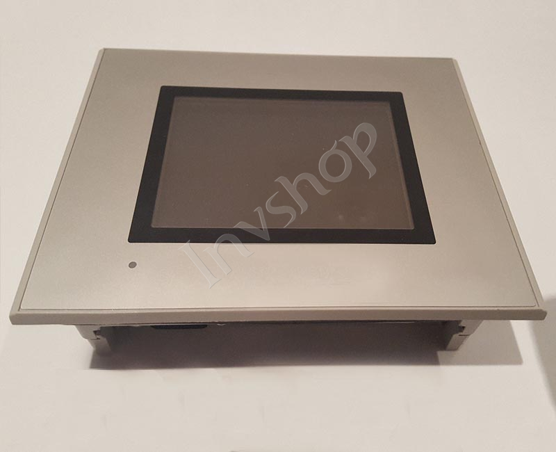 PFXGP4201TAD Pro-face HMI Touch display