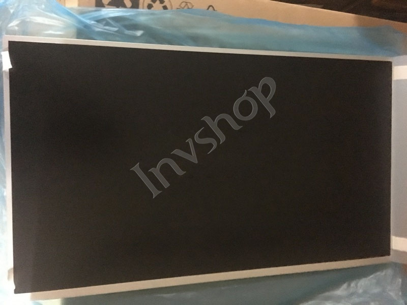 M238HCJ-L30 Innolux 23.8inch lcd display New and Original