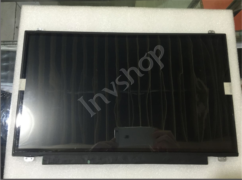 N156BGK-E33 Innolux 15.6inch lcd display New and Original