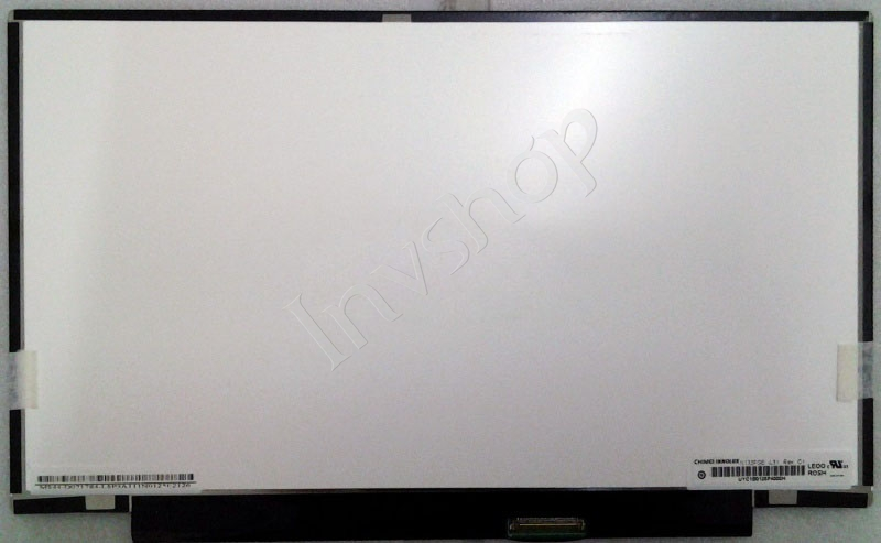 N133FGE-L31 Chimei Innolux 13.3inch lcd display New and Original