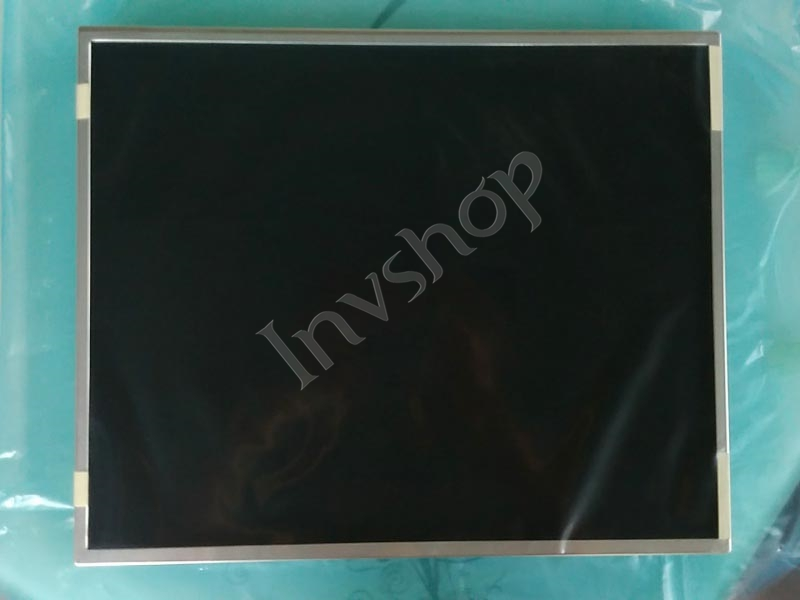 R190E6-L01 Innolux Chimei 19inch industrial lcd display New and original