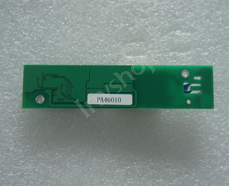 PA46010 INVC511 LCD inverter New