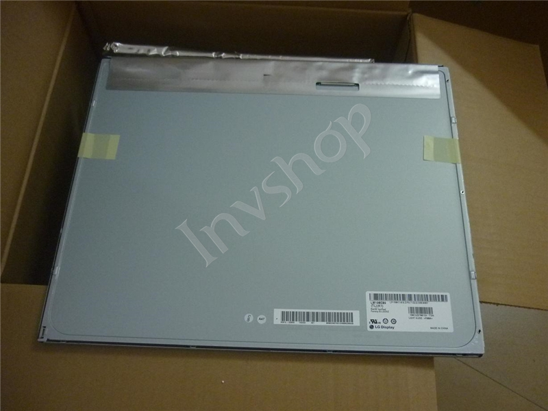 LM190E09-TLK1 LG 19inch lcd display New and Original