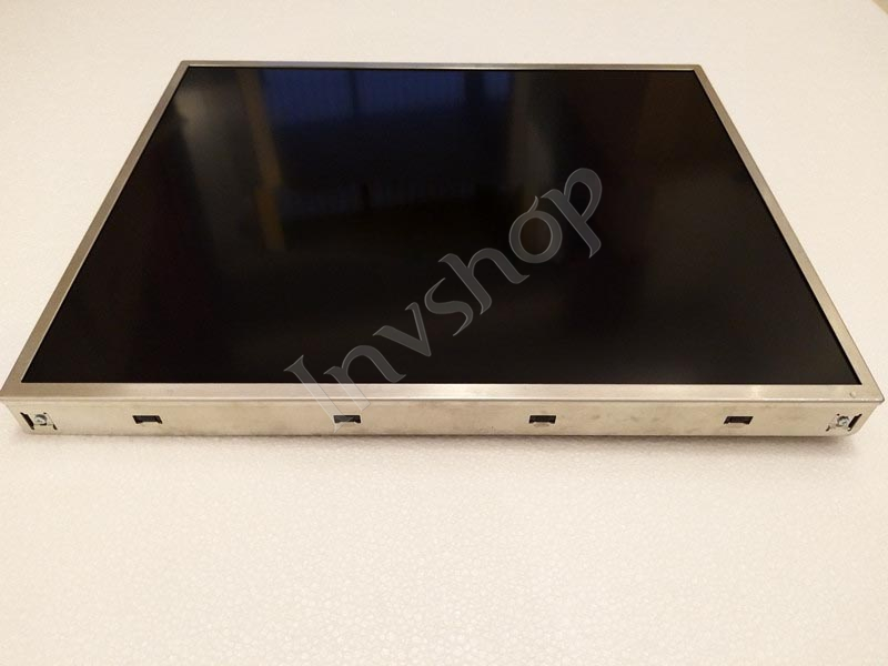 R190EFE-L53 Innolux Chimei 19inch industrial lcd display New and original