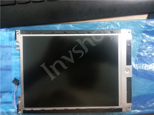 TX24D55VC1CAA Hitachi original lcd display