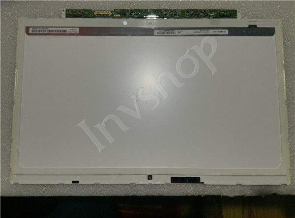 LP140WH6-TSA3 LG 14inch display New and Original