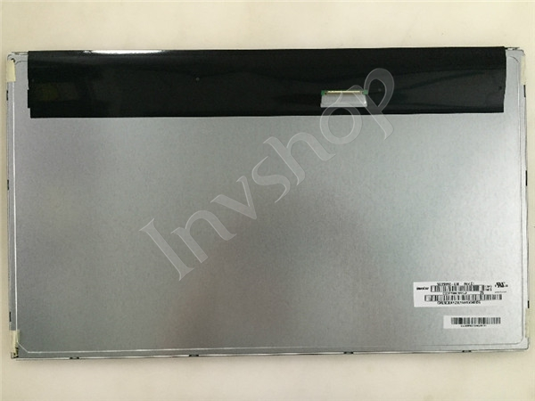 M215HNE-L30 Innolux 21.5inch lcd display New and Original