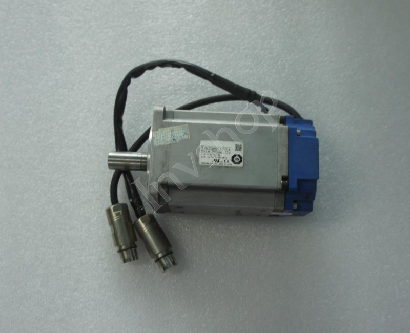 SJME-08AMC41-OY YASKAWA Servo motor New and Original