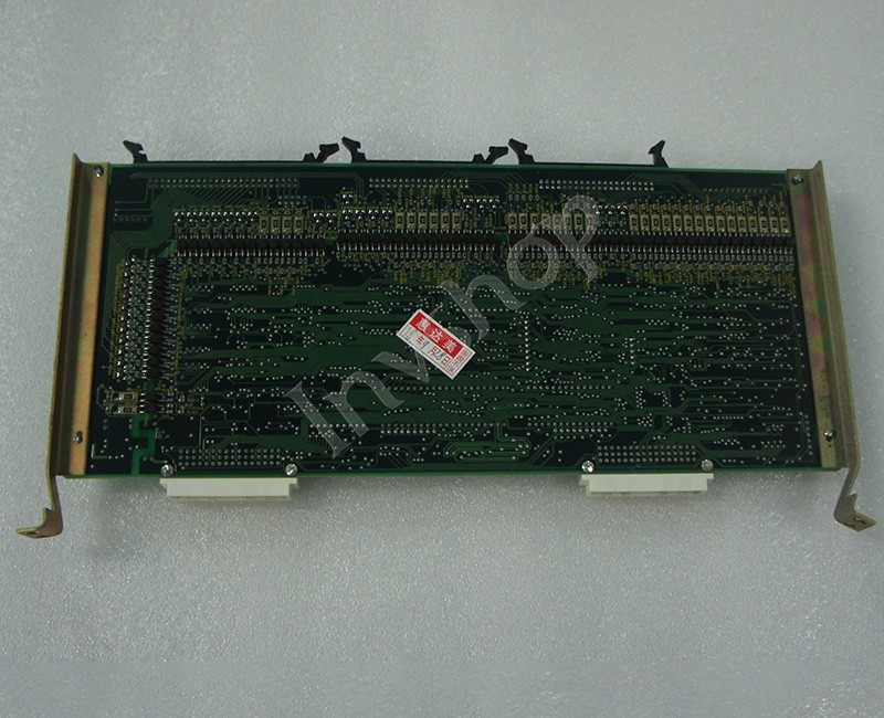 B52J052-200 industrial motherboard New and Original