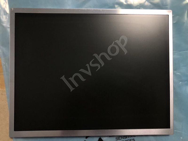 NL6448AC33-A1D NLT 10.4inch LCD Display New and Original