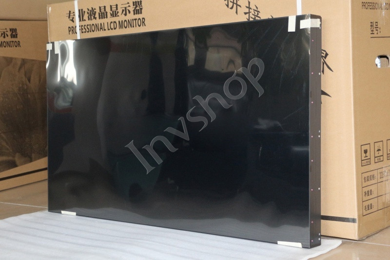 LTI460HN09 SAMSUGN 46INCH LCD Display new and Original