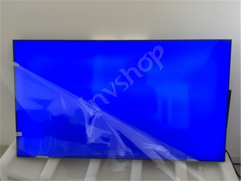 LTI460HN13 SAMSUGN 46INCH LCD Display new and Original