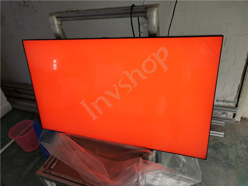 LTI550HN14 SAMSUGN 55INCH LCD Display new and Original