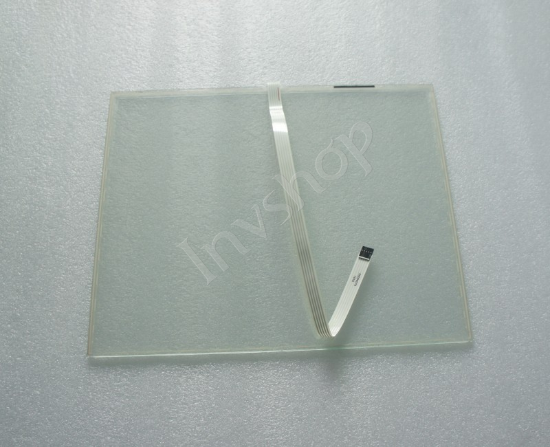 E110656 ELO Touch screen glass panel