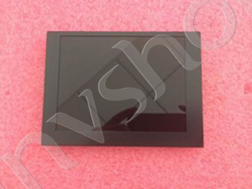 LCD display for GP2300-SC41-24V Pro-face