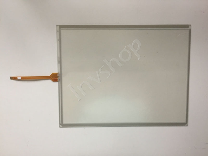 T086C-5RB002G-3S18S0-053PN touch screen New