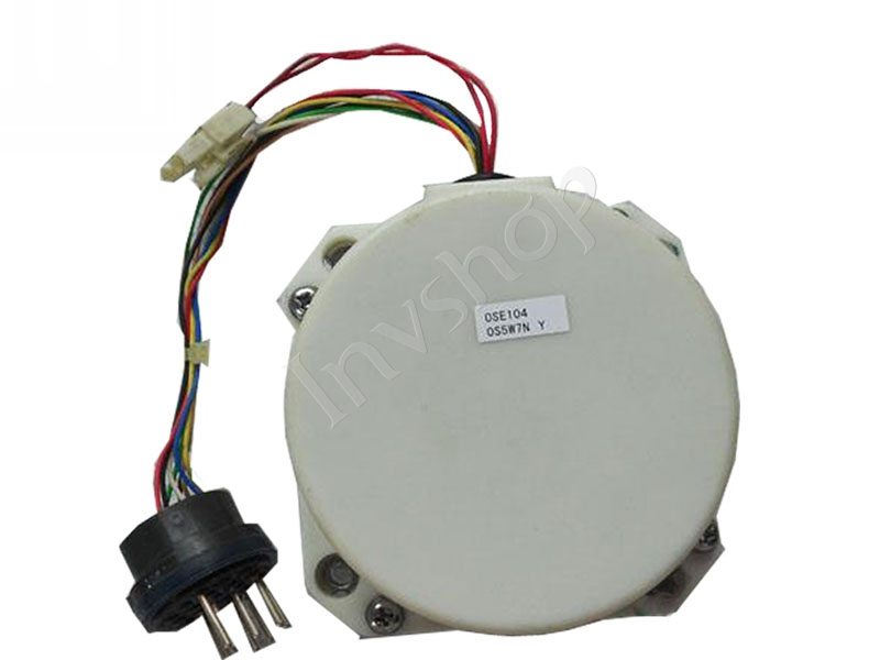 OSE104 Mitsubishi encoder in stock New and Original