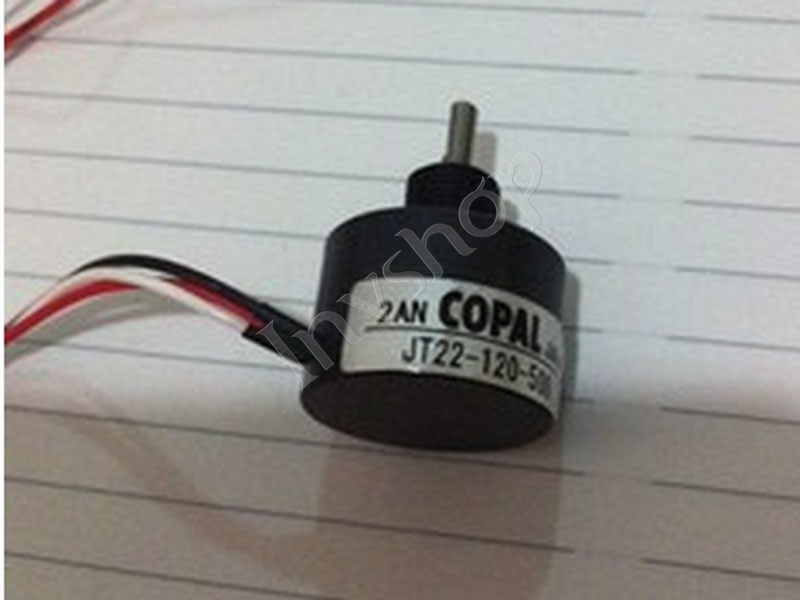 JT30-340-500 Encoder Copal new and original