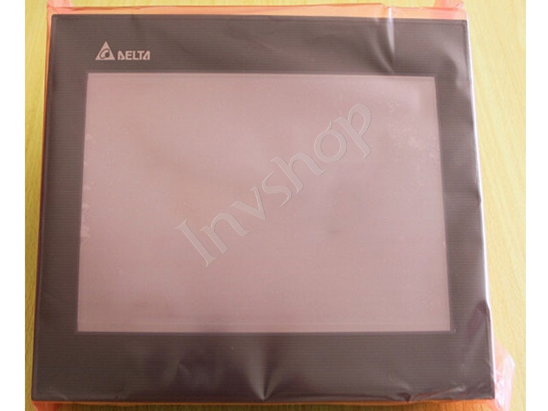 DOP-B03E211 New touch screen  for Delta HMI 60 days warranty