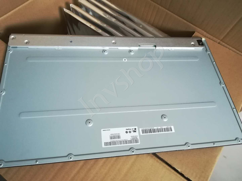 LM238WF2-SSA1 LG Display 23.8 inch 1920*1080 LCD Panel