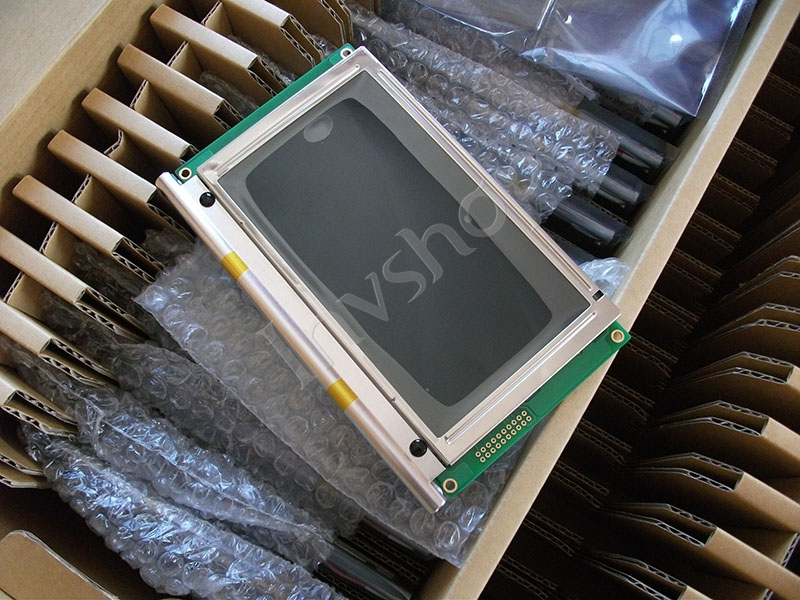 NEW 5.4INCH LCD DISPLAY PANEL AG-240128E
