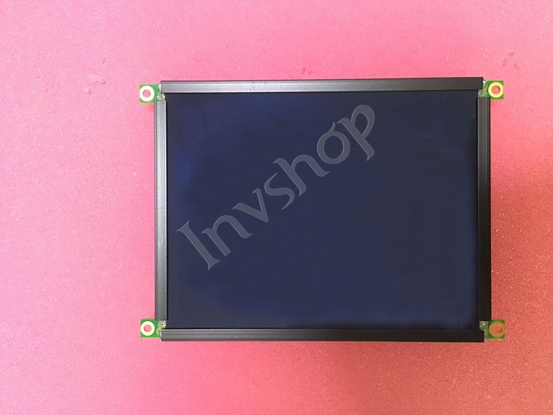 NEW LUMINEQ LCD DISPLAY EL320.240.36-IN 5.7INCH EL320.240.36 IN