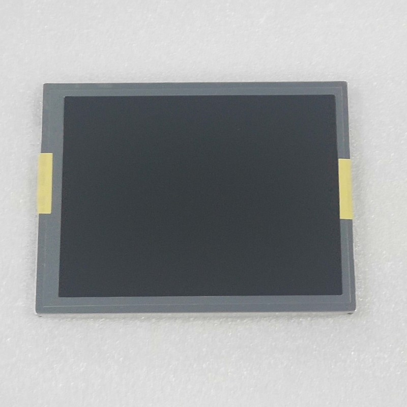 NEC NEW NL6448BC20-30 6.5-inch 640*480 LCD Screen