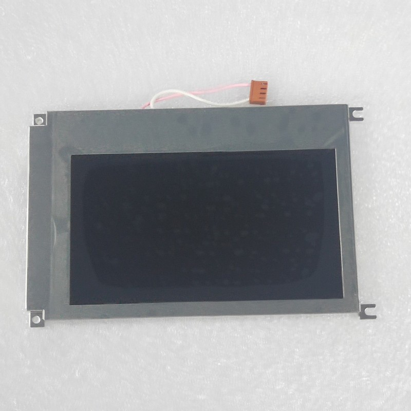 NEW and ORIGINAL SP14N001-Z1 5.1 inch 240*128  HITACHI  LCD PANEL