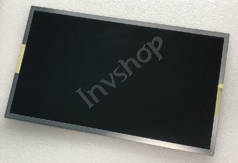 NL12880BC20-32F  NLT 12.1inch LCD Display New and Original