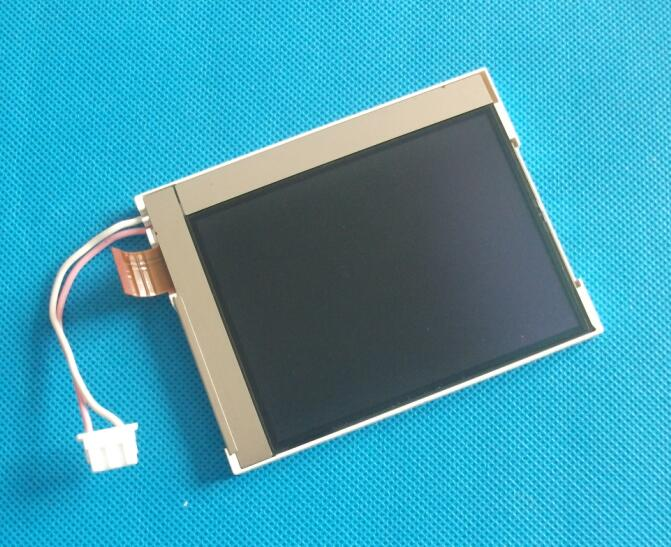 LCD screen panel KCS038AA1AF-G21 use for industry