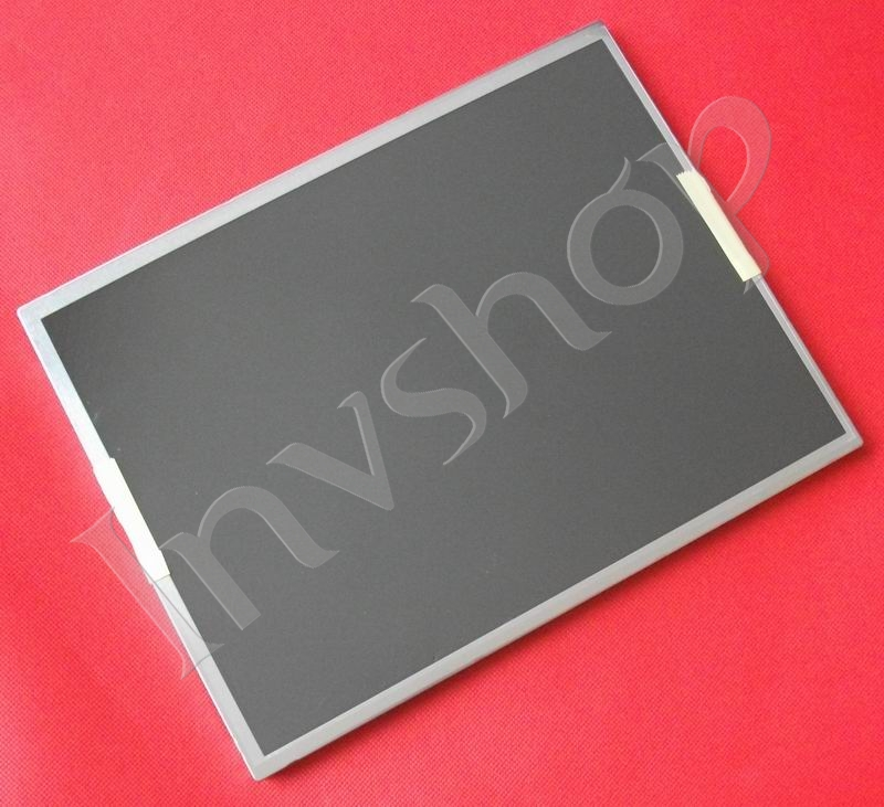 New TFT LCD Screen Display Panel  NL10276BC24-21F for NEC