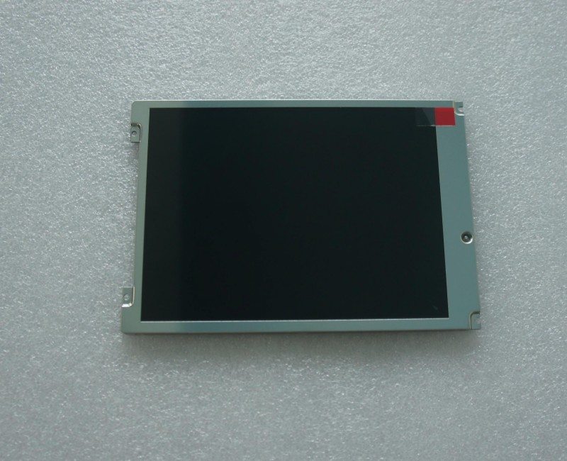 TM084SDHG04 TIANMA 8.4inch LCD Display