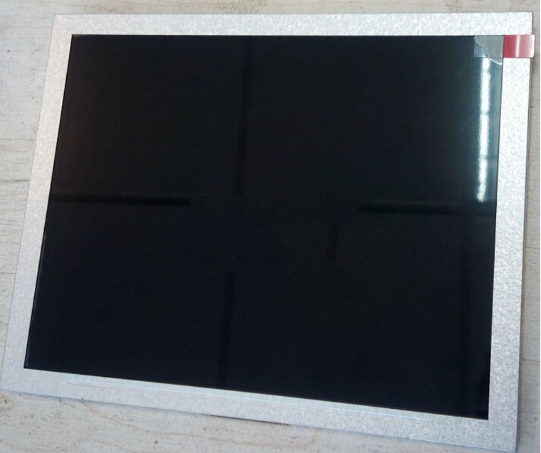 replacement TM080SDHG02 8 Inch Tianma LCD Displays