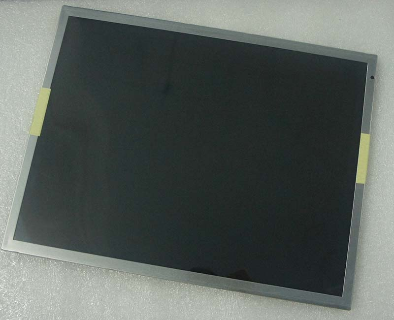 NL10276BC30-17B NEC 15inch LCD Display New
