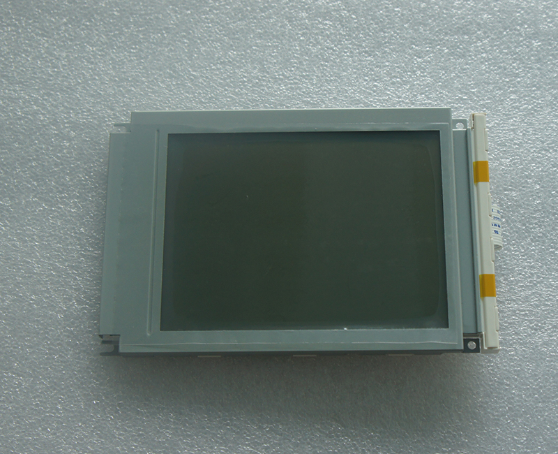 PG320240-WRF-DE9-H LCD PANEL 5.7inch lcd display