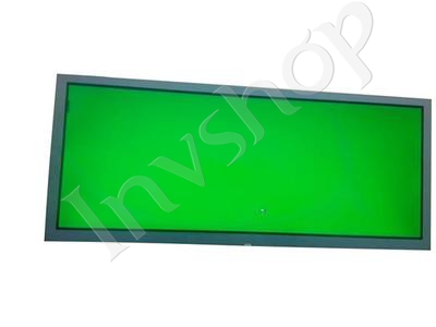 new WG160160B LCD screen LCD