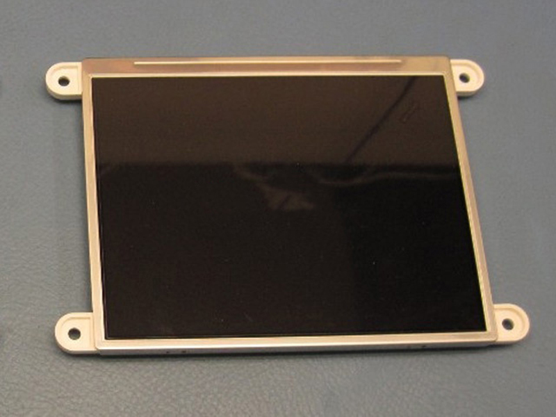 ET057005DMU 5.7inch  640*480 LCD SCREEN FOR Industrial LCD