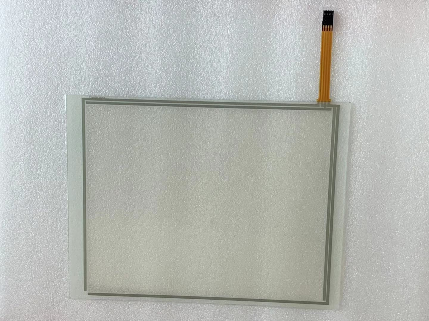 TPI#1026-002 REV A  9748-024 Touch Screen Digitizer Touch glass