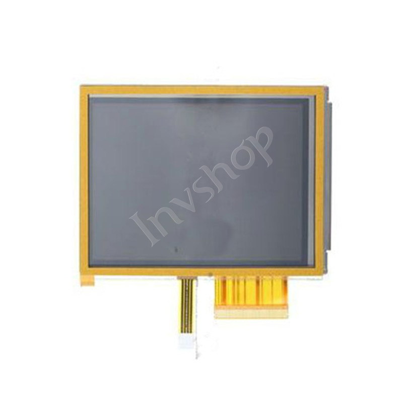 T-51963GD035J-MLW-AGN OPTREX 3.5inch lcd display New and Original