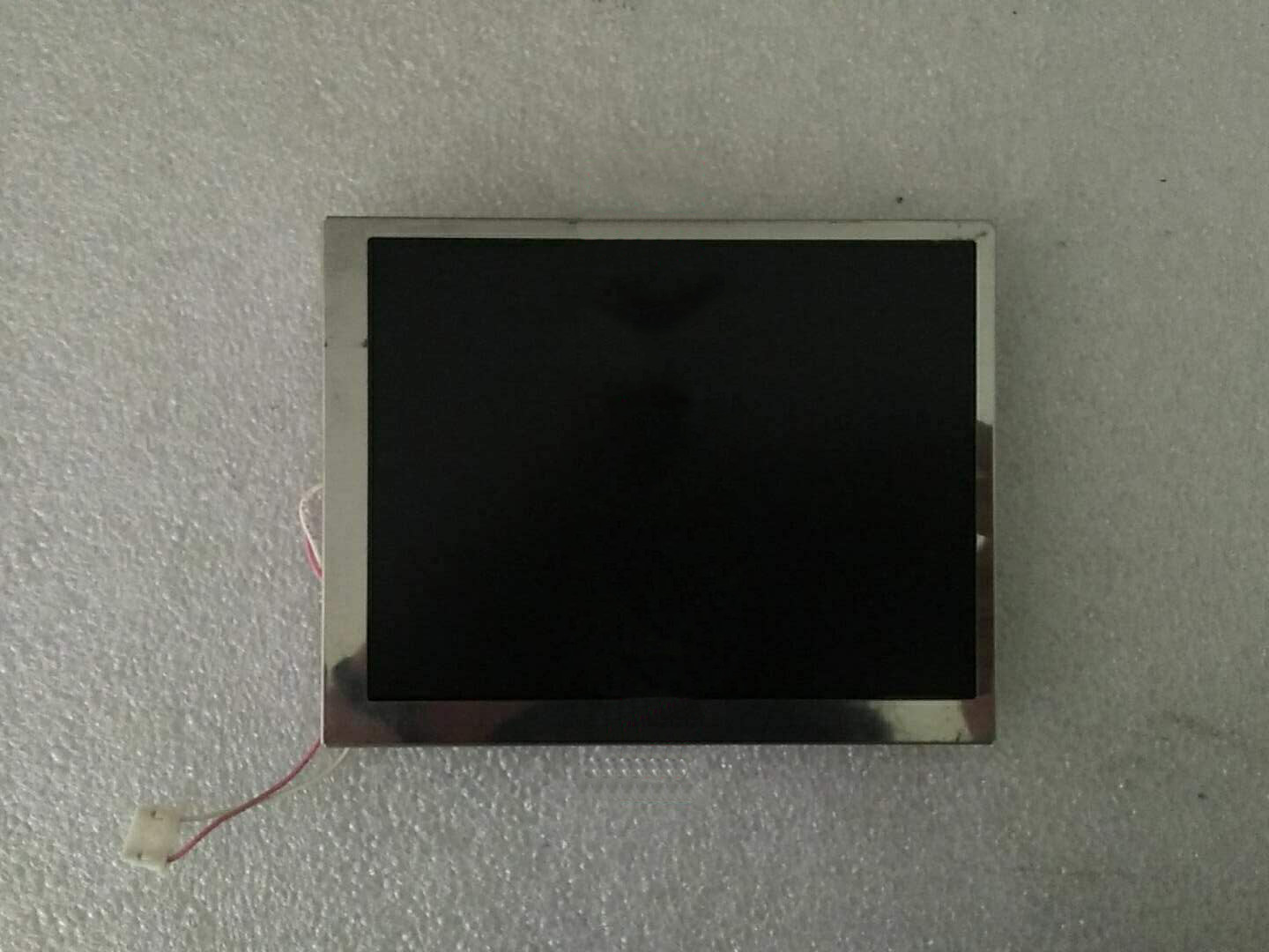 AM640480GHTNQWK1H industrial lcd display
