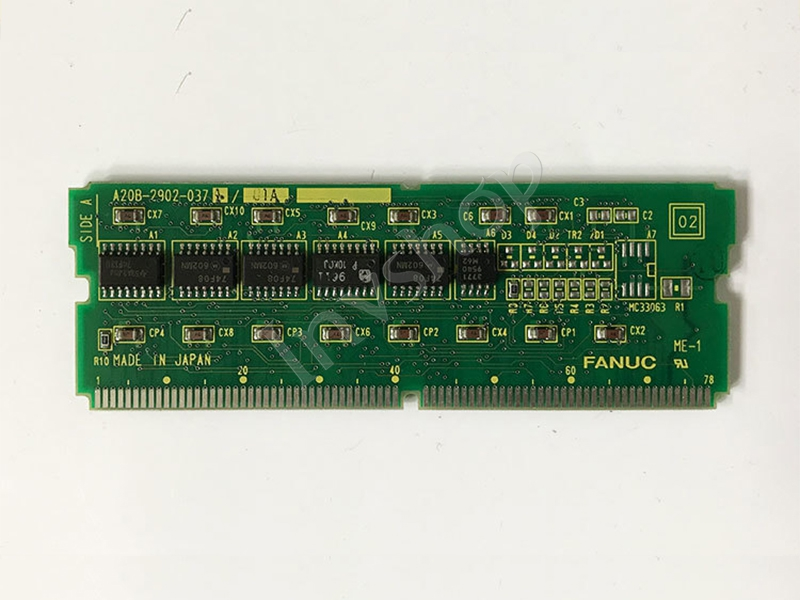 NEW FANUC Flash ROM module A20B-2902-0371