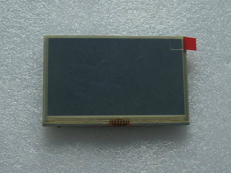 AM480272H3 4.3 inch 480*272  TFT LCD PANEL
