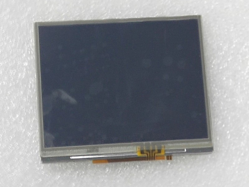 NEW 3.5inch 320*240 LCD DISPLAY ET035009DH6