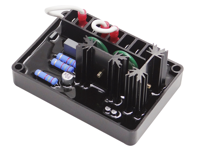 new Generator AVR Voltage Regulator BE350
