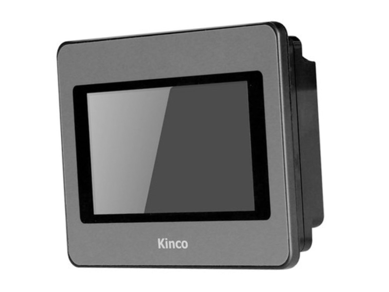 new Kinco HMI Touch Panel MT4230TE LCD Display