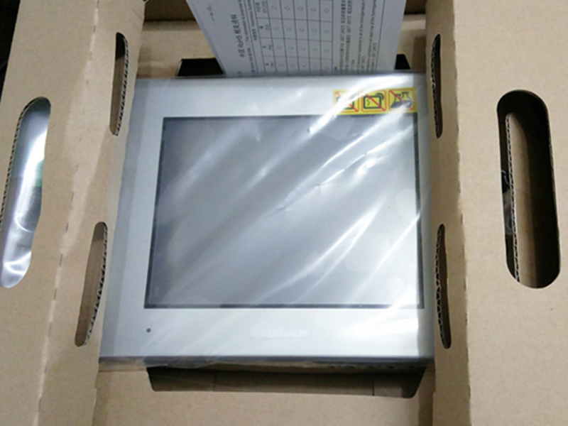 new pro-face HMI Touch Screen Panel PFXGP4201TADW