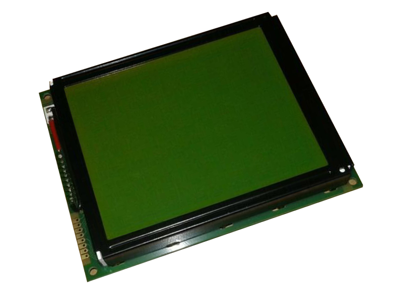 W75025-B5001-B1 new lcd display