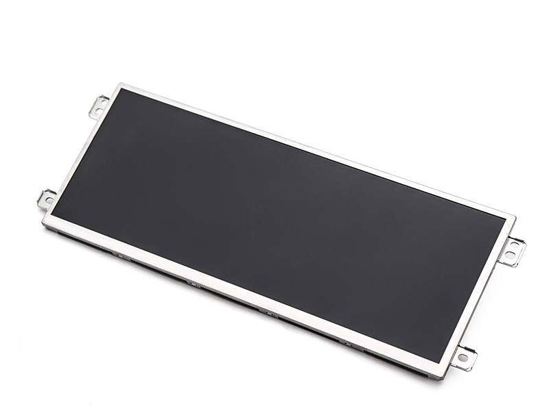 LAM123G032A 12.3inch lcd screen panel